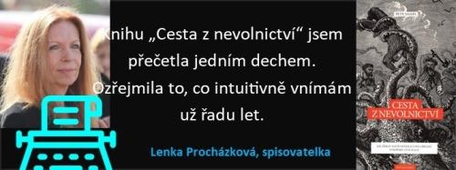 Jaroslav Štefec: Koudelkův konec?